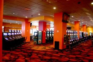 Casino_floor