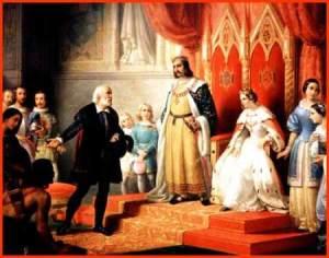 colon-y-los-reyes-catolicos