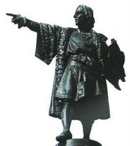 estatuacolon