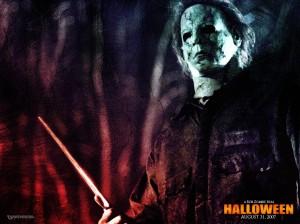 halloween-2007-03