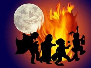halloween-historia2