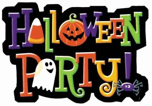 halloween-party-for-children