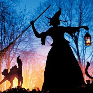 halloween-welcome-mat-alt2_sq