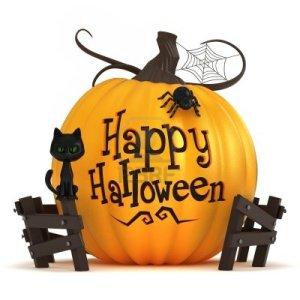 Halloween%20pumpkin