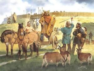 historiahalloweeni
