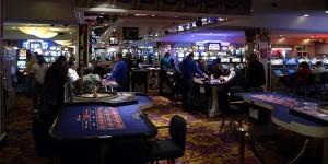 juegosyapuestas_casinos_miami