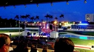 Magic-City-Casino-CONCERT-5-12-2012-1