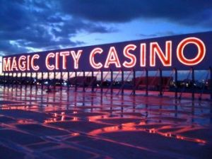 Magic-City-Casino-miami