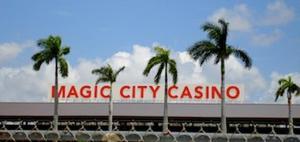Magic-City-Casino