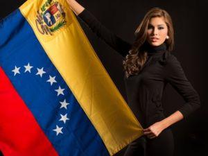 miss_venezuela5_138402803813___485x364