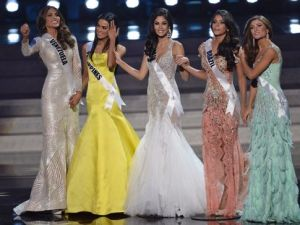 top_5_miss_univer_2013_2_138403466189___485x364