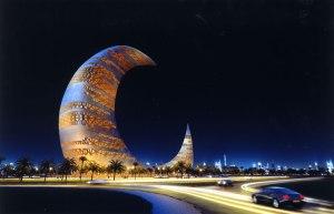 edificios-futuristas3-a