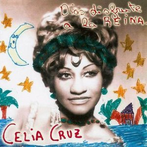 celia-cruz-biography-1