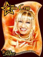 Celia%20Cruz_preview