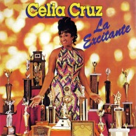 Celia_Cruz-La_Excitante_Celia_Cruz_-Frontal