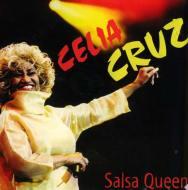 Celia_Cruz-SalsaQueen