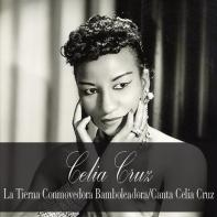 Celia+Cruz+La+Tierna+Conmovedora+Bamboleadoracanta