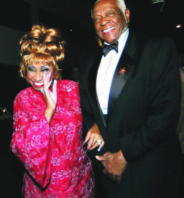 Celia&Pedro
