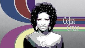 honor_to_celia_cruz_by_riemino-d3kjrls