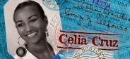 su-musica-por-el-mundo-en-vivo-by-celia-cruz_rh1xvh_jsoyx_full13