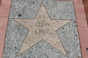 Walkofstars-Celia