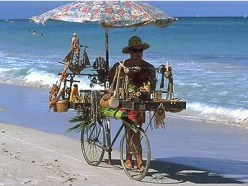 vendor_varadero_beach_cuba_photo_gov