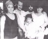 josanfamilia