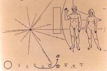 pioneer10plaque1--644x430