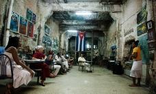 pobreza-cuba-16