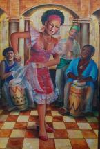 rumbera-cubana-miguel-ordoqui