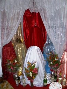 3-Trono-o-altar-de-Changó-224x300