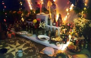 noche1_altar