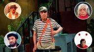roberto-gomez-bolanos-y-sus-entranables-personajes-televisivos-_970_543_1164809