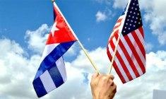 banderas-cuba-usa (1)