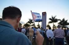 CUBA RELACIONES