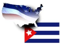 cuba_eua_bandera