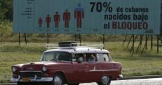 Cubanos-nacidos-bajo-el-bloqueo1-620x330