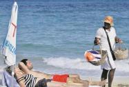 EE-UU-_abre_comercio_hacia_Cuba-estados_unidos-cuba-comercio_PREIMA20150115_0258_32
