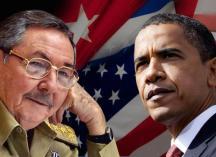 Estados-Unidos-y-Cuba