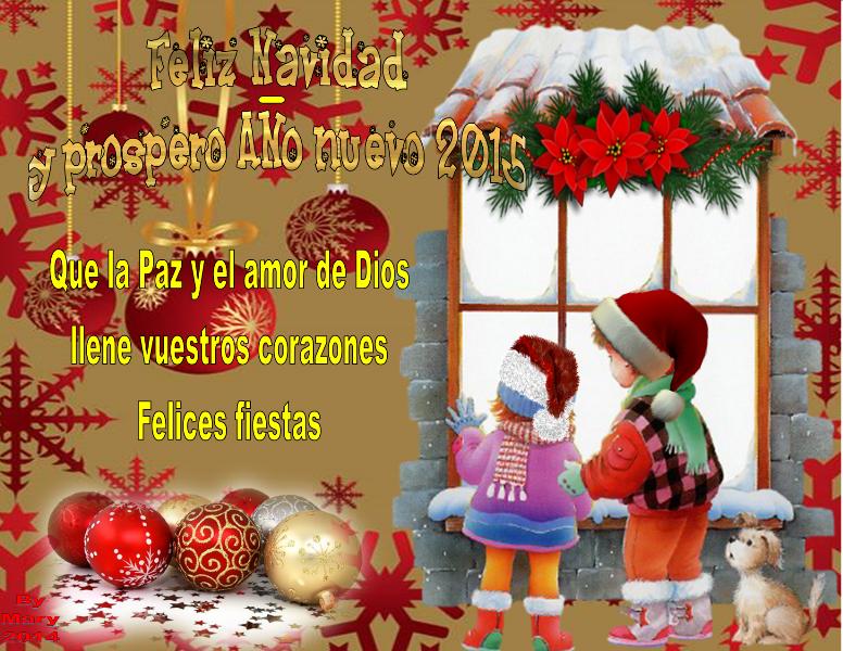 La navidad es humanidad en felicidad o viceversa - Frases de feliz navidad y prospero ano nuevo ...