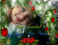 feliz-navidad-y-prospero-ac3b1o-nuevo-20151