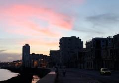 havana-sunrise