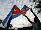 la-poblacion-cubana-en-miami-se-muestra-favorable-al-acercamiento-_588_426_1098063
