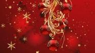 navidad-ano-nuevo-2014-Abogados-Asesorias-Juridicas-Medellin