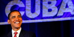 obama-cuba-eeuu