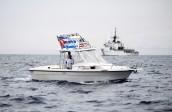 Sube-en-75-por-ciento-cifra-de-cubanos-que-intentan-llegar-por-mar-al-sureste-de-EE.UU