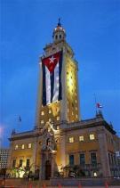 torre_de_la_libertad_menu