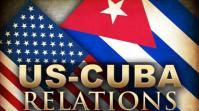 us-cuba-relations