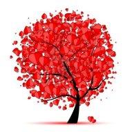 8592020-arbol-de-san-valentin-amor-hoja-de-corazones