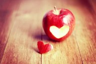 apple_heart-401219